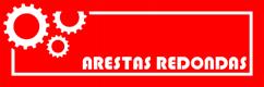 Arestas Redondas